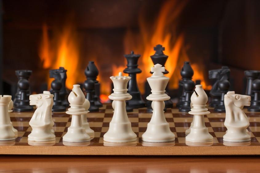 chess-2489553_1280