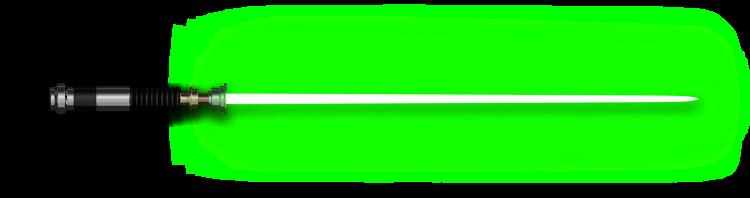 star-wars-2908144_1280