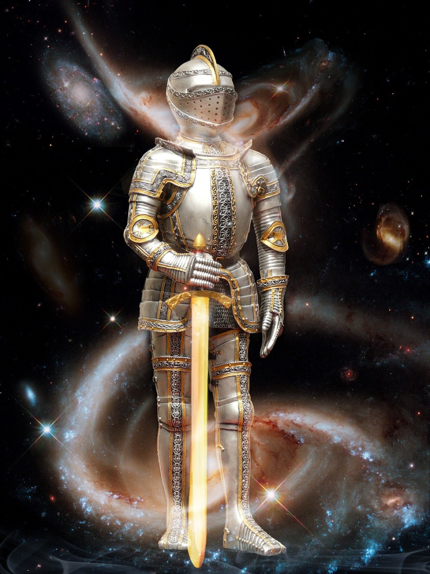 universe-650189_1280