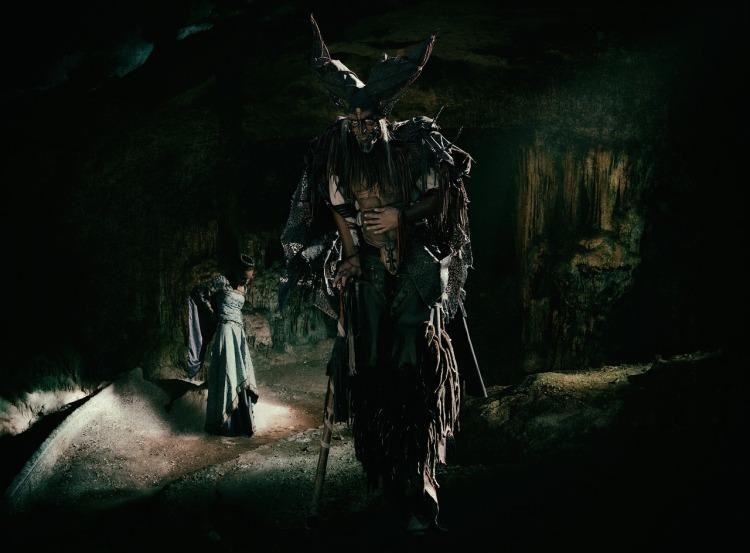 devil-2382035_1280