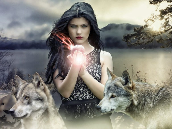 gothic-1485829_1280