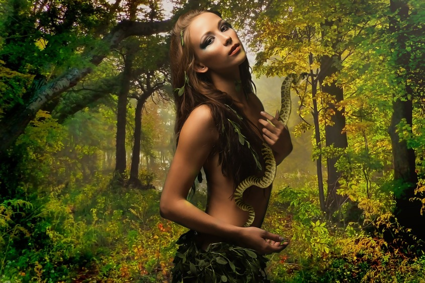 fantasy-3156864_1280.jpg