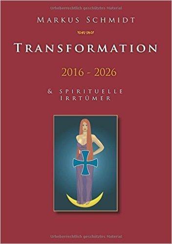Transformation_2016_2026_ml