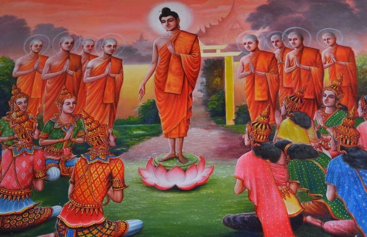 buddha-1033604_1280