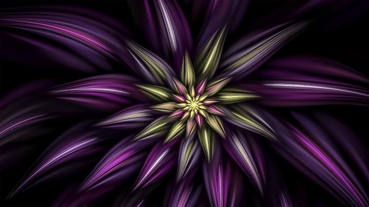 fractal-1822032_1280