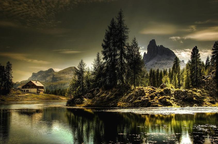 lago-federa-2185030_1280