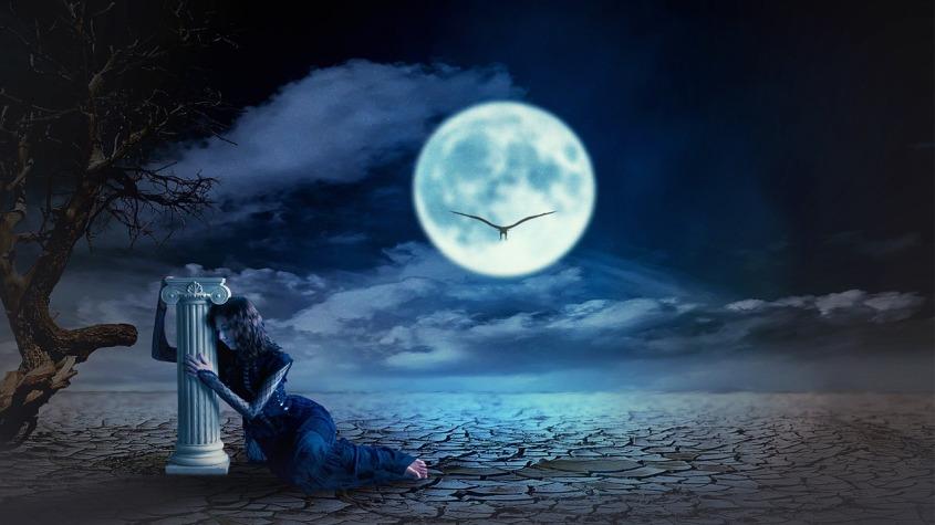midnight-fantasy-3007763_1280