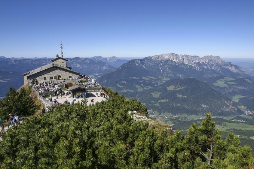 berchtesgaden-3384964_1280