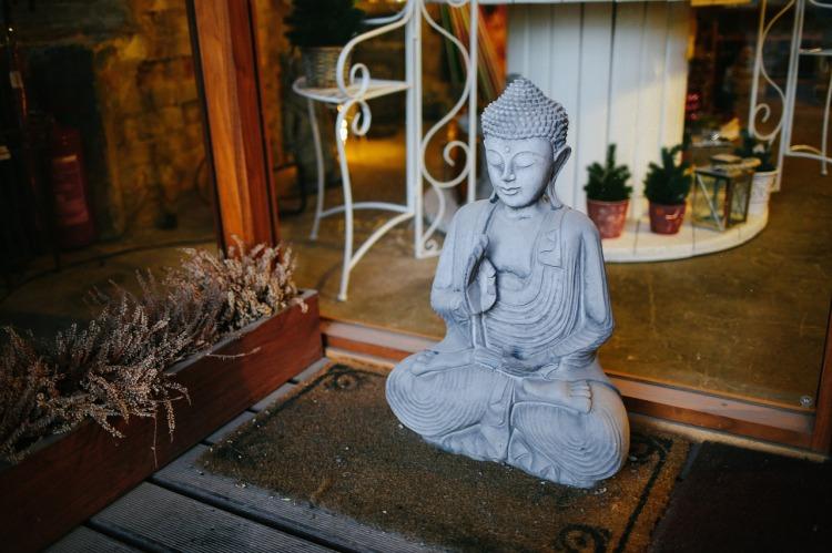 buddha-1246654_1280