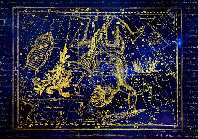 constellation-3596319_1280