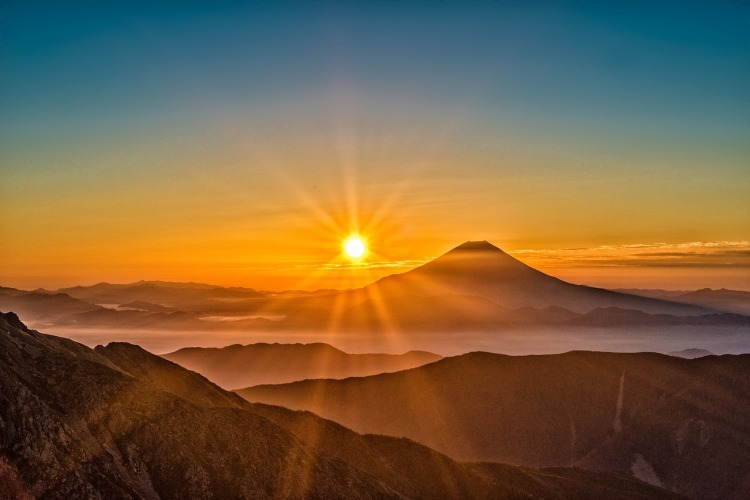 sun-2297961_1280