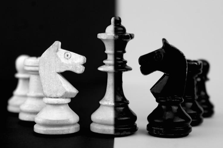 chess-4314074_1280