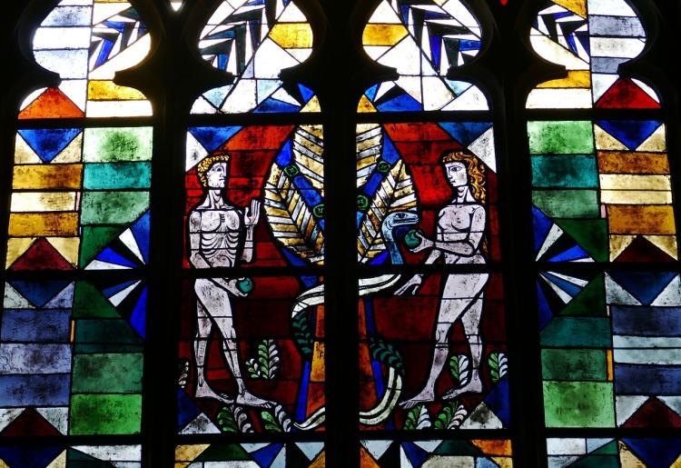 church-window-3804200_1280