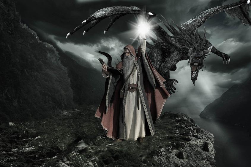 fantasy-4423131_1280
