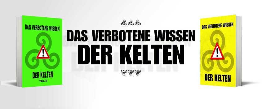 Banner-Kelten-II-Kundalini-FERTIG