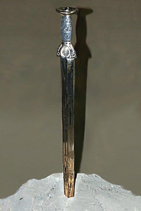 Bronzeschwert-01