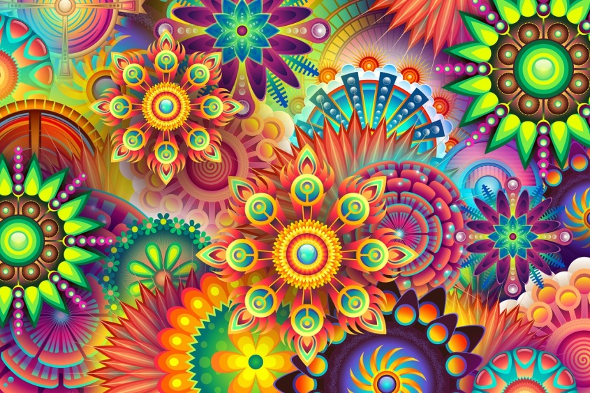 colorful-abstract-background-1084082_1280