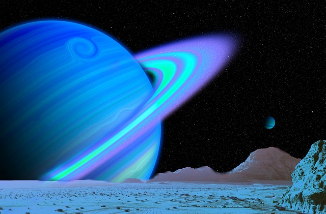 planet-3508677_640