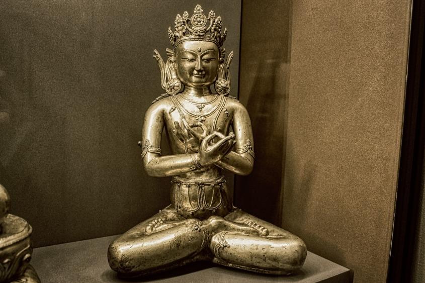 tibet-4892386_1280
