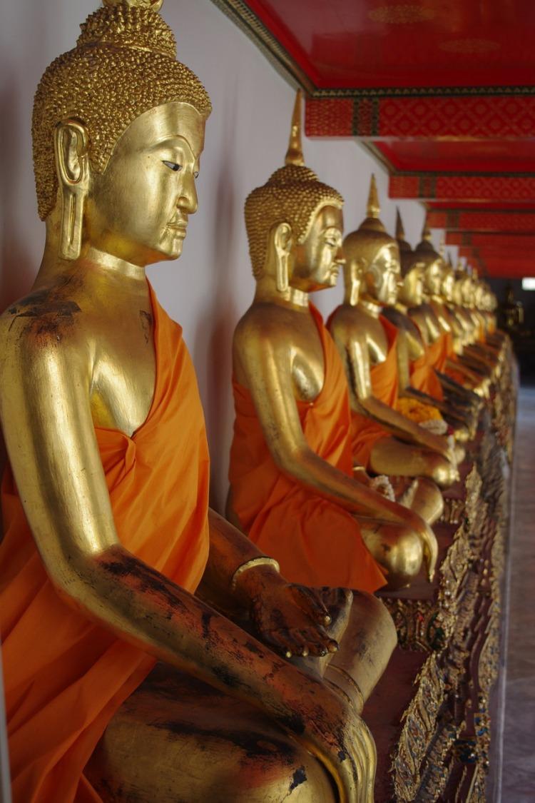 bhuddist-temple-200061_1280