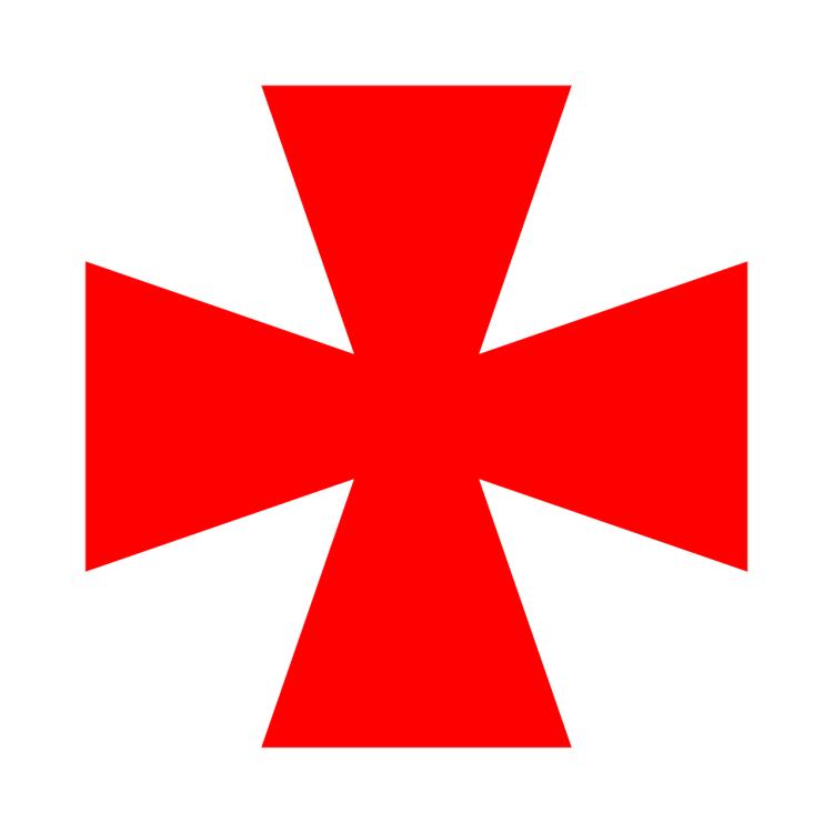 cross-39037_1280